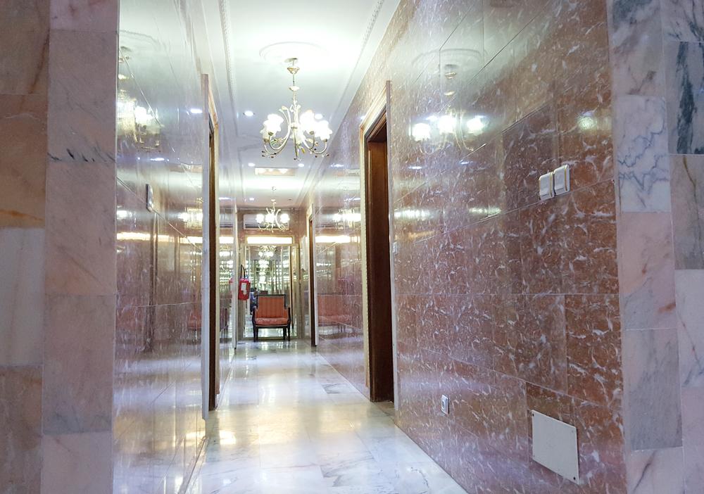 couloir-chambre2